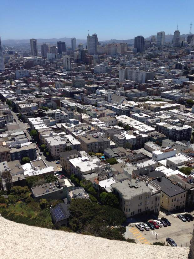 coit-tower-1