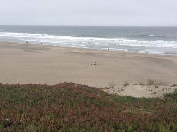 ocean-beach-1