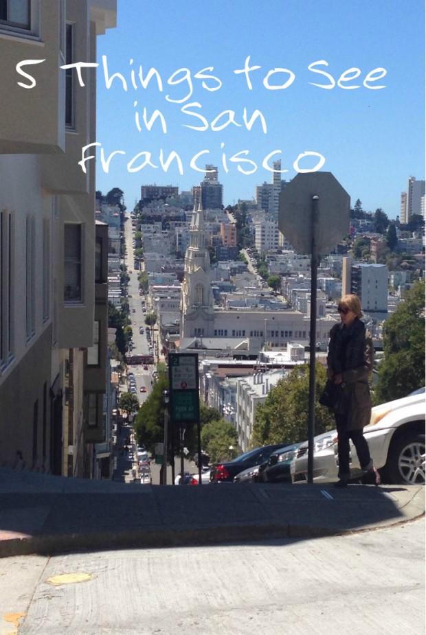 san-fran-cover