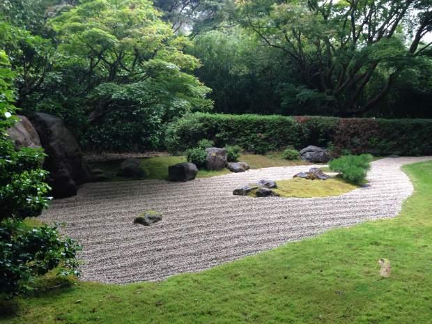 tea-garden-3