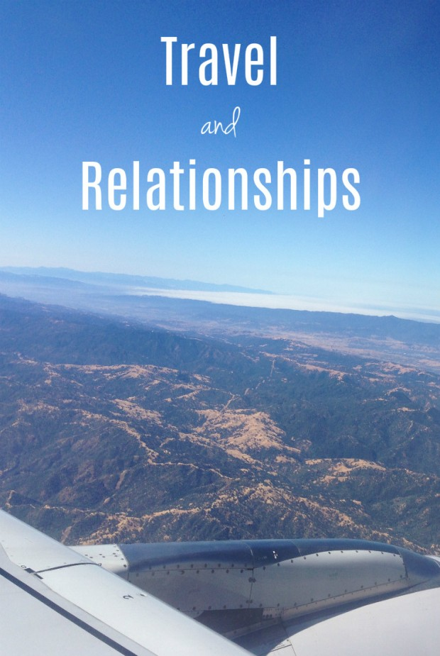 travel-relationships